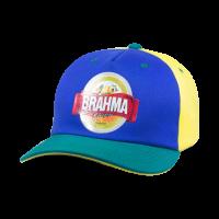 Boné Brahma